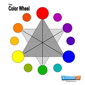 Color-Wheel-Chart-2