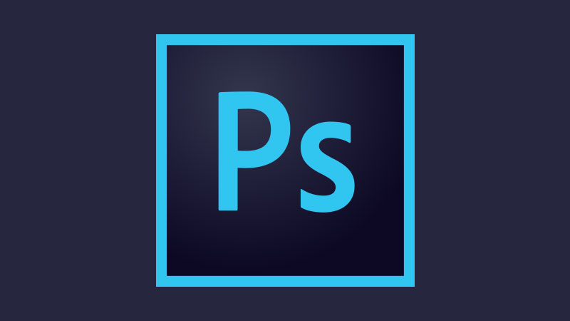 Photoshop Lessons