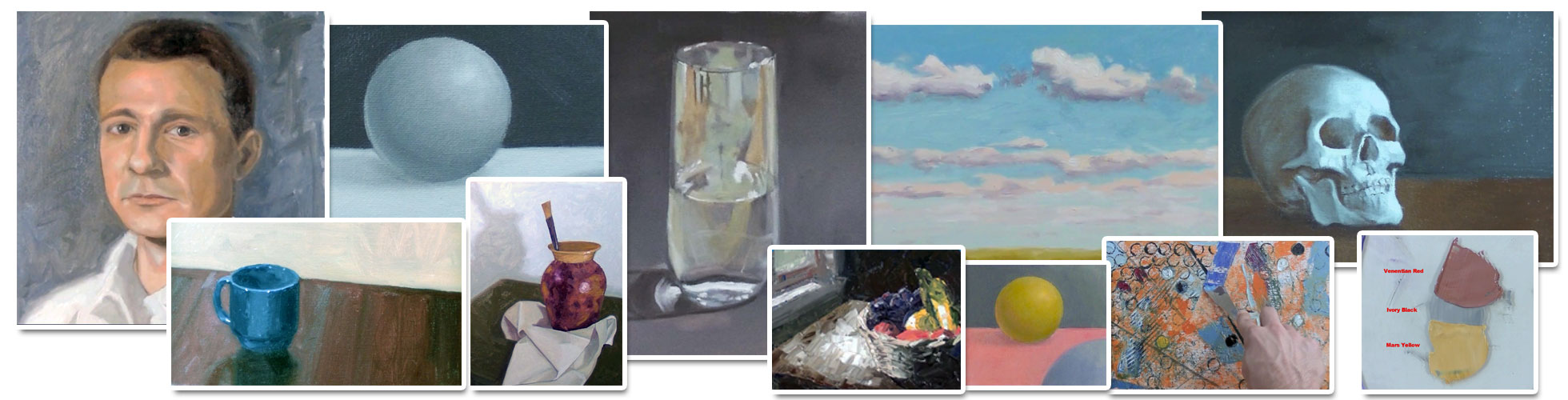 oilpaintingcourseimages