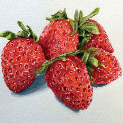 strawberrieslesson