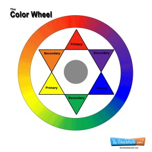 Color-Wheel-Chart-1