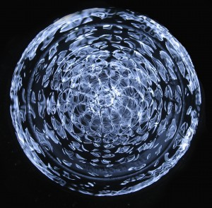 Cymatics Art Image 2