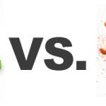 Art Ed Process vs. Product