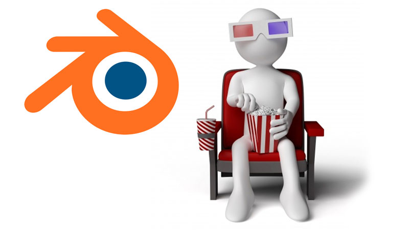 Learn 3D Computer Animation for Free