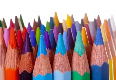 Image result for color pencils