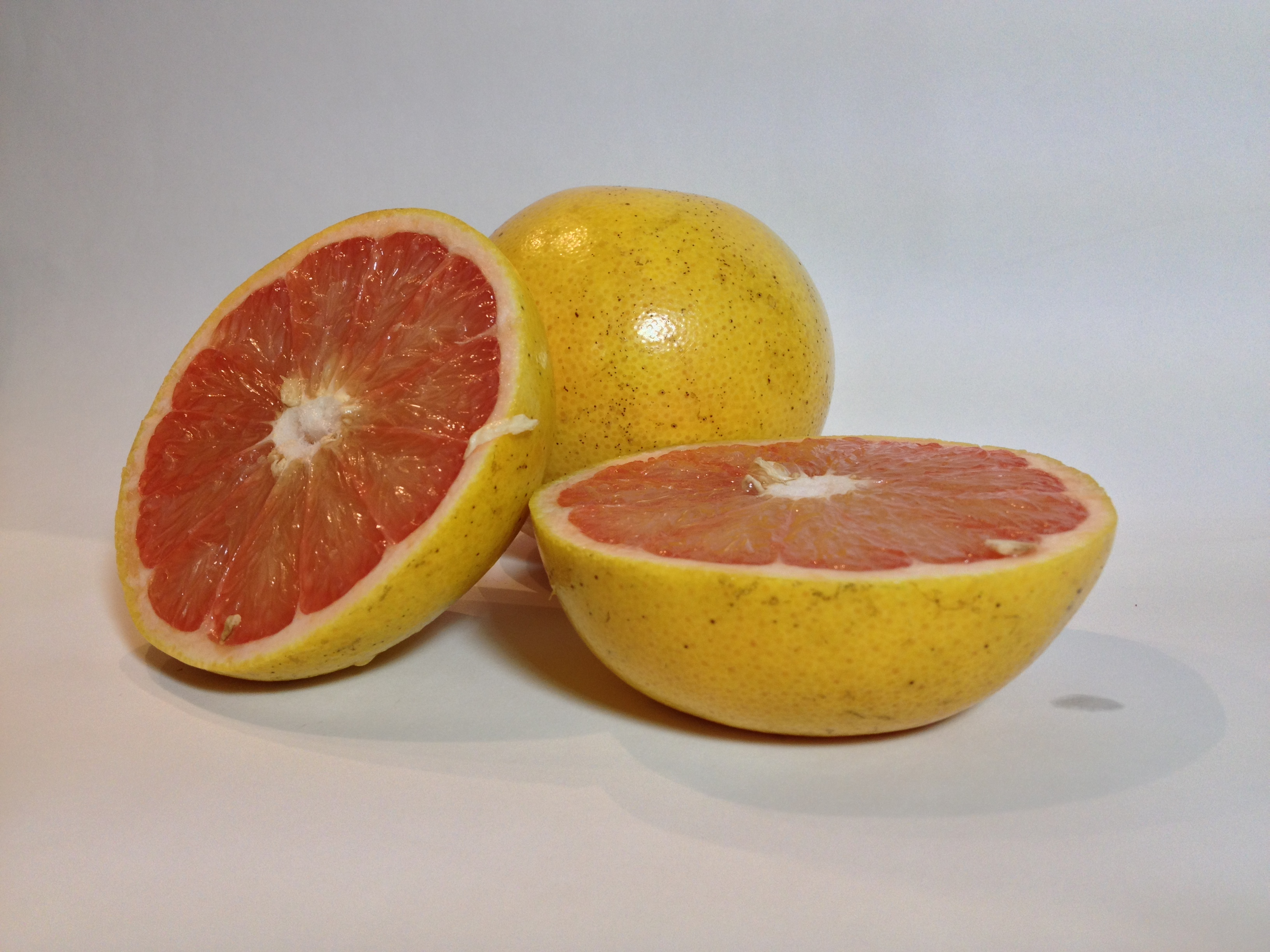 Photo References For Drawing And Painting Fruit