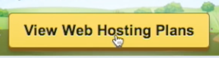 View Web Hosting Plans