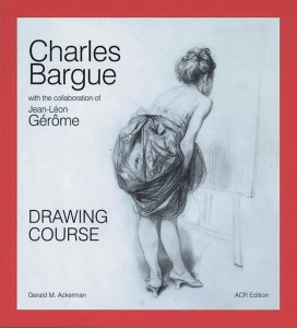 DrawingCourse