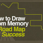 How to Draw From Memory