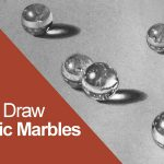 Realistic Marbles Lesson Excerpts