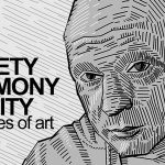 Variety, Harmony, and Unity - Principles of Art