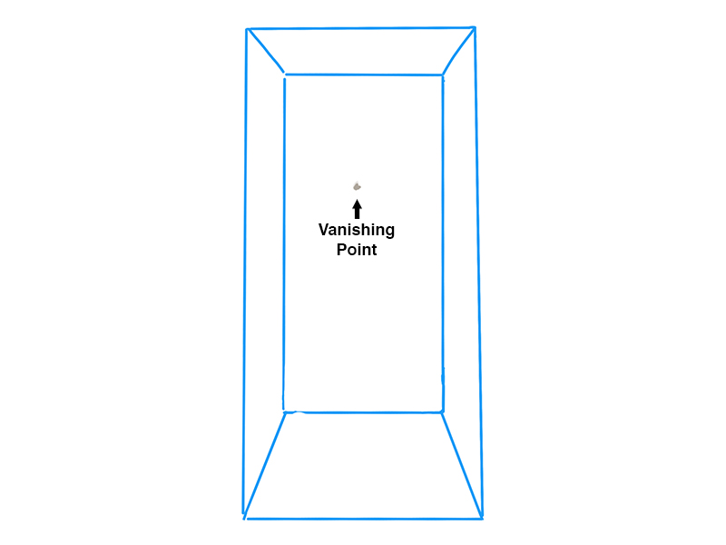 Tall box