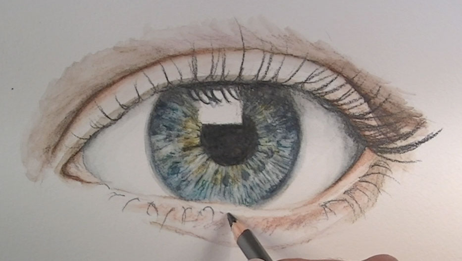 how-to-draw-a-realistic-eye-in-color
