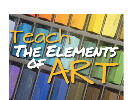 Art Fundamentals for the Classroom