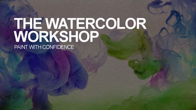 Watercolor Course