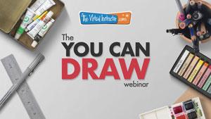 How to Draw Webinar