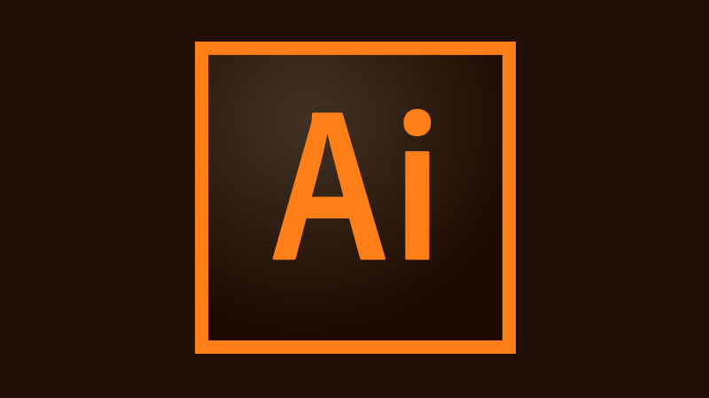 Adobe Illustrator Lessons