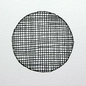 Ebook download hatching pattern patterns design applied