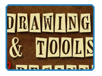 Essential Drawing Tools for Beginners