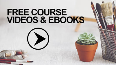 Free Course Videos