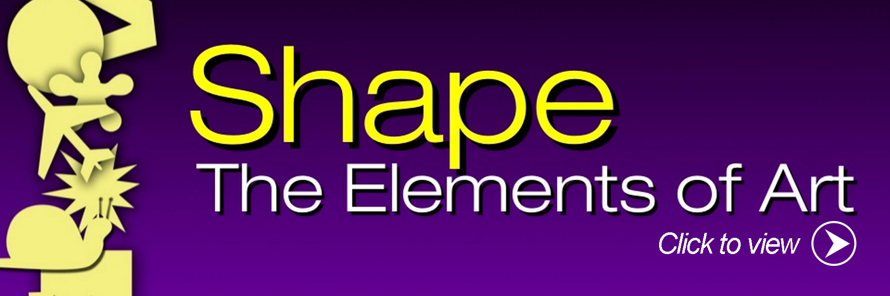 shapeulp