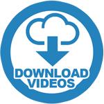 downloadtop