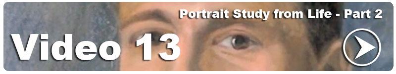 portraitstudy2