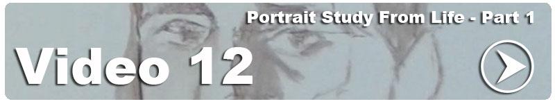 portraitstudypart1