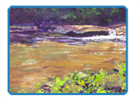 Impressionist Approach