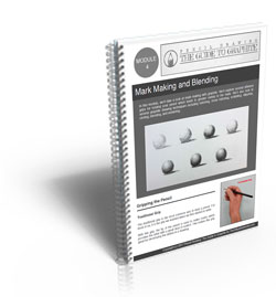 The Guide to Graphite Module 4 Ebook