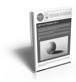The Guide to Graphite Module 6 Ebook