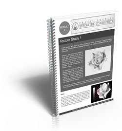 The Guide to Graphite Module 8 Ebook