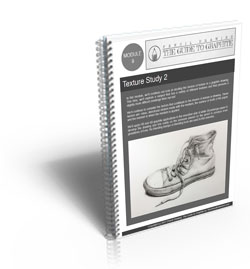 The Guide to Graphite Module 9 Ebook
