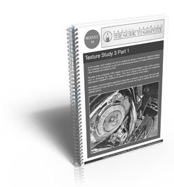 The Guide to Graphite Module 10 Ebook