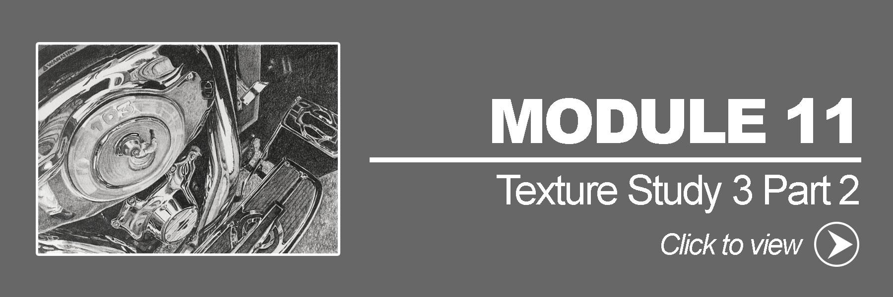 Texture Study 3 Part 2