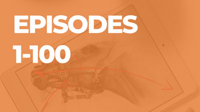 Archives episodes 1-100
