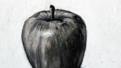 The Secrets to Drawing Charcoal